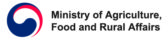 Ministry of Agriculture Food and Rural Affairs-100