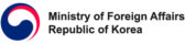 Ministry of Foreign Affairs Republic of Korea-100
