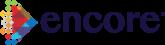 Encore_PSAV Logo