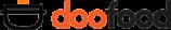 DOOFOOD_LOGO